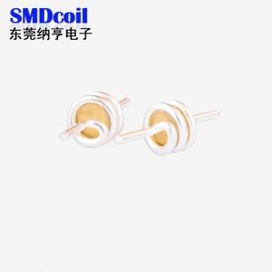 上海电感弹簧