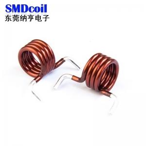 北京插件电感