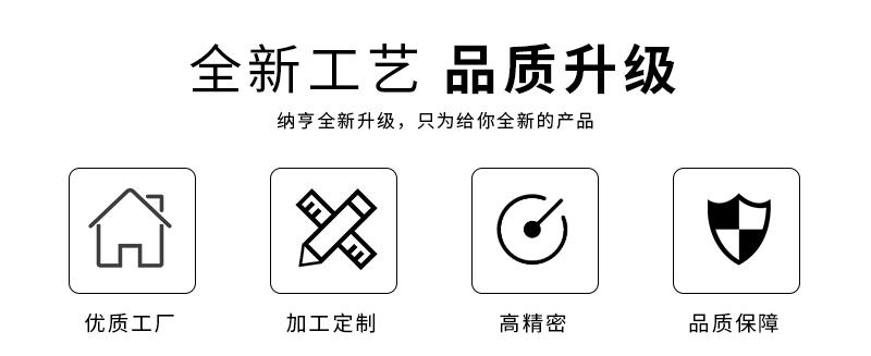 广东空心线圈